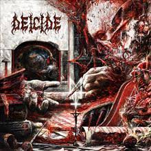 Deicide - Century Media Records