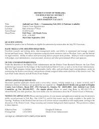 cover letter legal clerk cover letter legal clerkship cover letter cover letter attorney cover letter sample harvard law clerkship clerk template legal writinglegal clerk cover letter