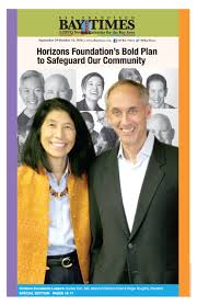 horizons foundation s bold plan to safeguard our community san horizons foundation s bold plan to safeguard our community san francisco bay times san francisco bay times