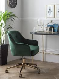 <b>Office Chairs</b> | <b>Desk Chairs</b> | Argos