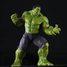 Resultado de imagem para mascara do hulk | Халк, Супермен ...