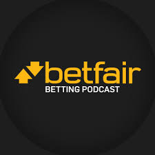 Betfair Betting Podcast