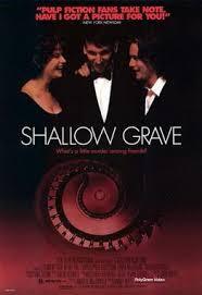 <b>Shallow Grave</b> - Wikipedia