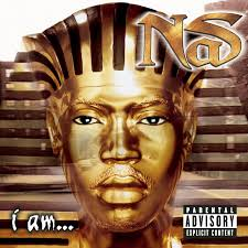 How Classic Is <b>Nas' I Am</b>? | Album Review — CLASSIC HIP HOP ...