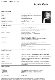 architect cv doc tk architect cv 24 04 2017