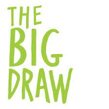 <b>The Big</b> Draw - The world's <b>largest</b> drawing festival