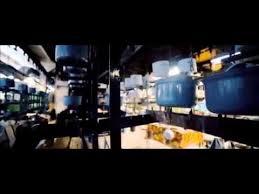 <b>Лысьвенский</b> завод эмалированной посуды. Производство ...