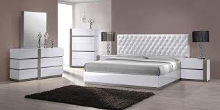 modern bedroom sets luxury with photos of modern bedroom plans free in bedroom furniture modern white design