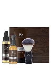 Buy The Man <b>Company's</b> Immaculate <b>Gift Box</b> - <b>Set</b> of Luxury ...