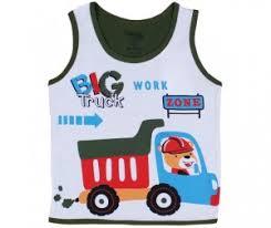 <b>Футболки и топы Bonito</b> kids: каталог, цены, продажа с доставкой ...
