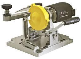 <b>Станок для заточки пильных</b> дисков КАЛИБР ЭЗС - 110Дм ...