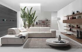 For Floating Shelves In Living Room Living Room Contemporary Living Room Designs Set With Floating