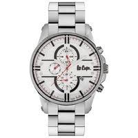 Наручные <b>часы Lee Cooper LC</b>-<b>22G</b>-<b>C</b> — купить по выгодной ...