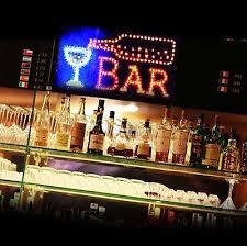 <b>Animated Motion</b> LED Restaurant Cafe Bar Club SIGN Open Light ...