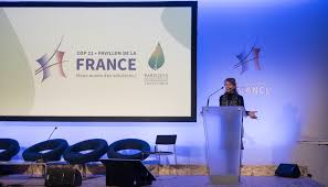 center for food safety blog an essay in that day s washington post co authored by debbie barker and michael pollan highlighted the global opportunity to draw carbon out