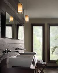 incredible 1000 images about bath lighting on pinterest modern bathroom with bathroom pendant lighting bathroom incredible white bathroom interior nuance