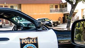 breaking down broken windows policing data in 2011 the sacramento police department designed a research methodology aimed at testing the effectiveness of certain hot spot policing strategies
