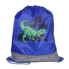<b>Мешок для обуви Magtaller</b> EVO, T-Rex купить в интернет ...