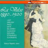 <b>5 Pieces</b>, Op.23 (Schoenberg, Arnold) - IMSLP: <b>Free</b> Sheet Music ...