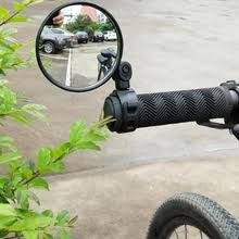 Buy <b>bike mirror</b> and get free shipping on AliExpress.com