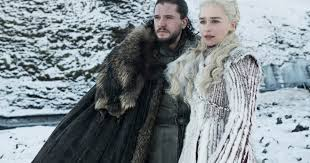 Emmy drama predictions: Bend the knee for