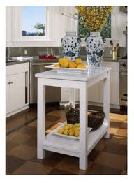 Kitchen Space Saver Space Saving Ideas For Small Kitchens With Storage Drawers Space