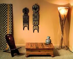 saveemail phases africa african inspired furniture