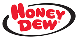 Honey Dew - Gift Cards