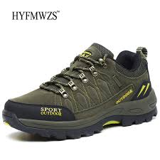 HYFMWZS Sporting Shoe Store - Amazing prodcuts with exclusive ...