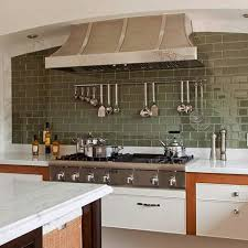 subway tiles tile site largest selection: collect this idea kitchen tile collect this idea