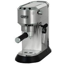 Купить <b>Кофеварка</b> рожкового типа <b>DeLonghi EC685</b>.<b>M</b> в каталоге ...