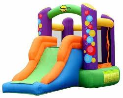 <b>Надувной</b> комплекс <b>Happy Hop</b> Воздушные шары 9236 — купить ...