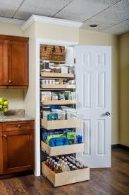 wooden pantry shelving systems tips