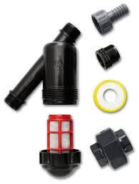 KARCHER <b>Фильтр тонкой очистки воды</b> с адаптером (4.730-102.0)