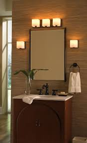 bathroom mirror with lighting divine small apartment bathroom decoration introduces excellent light bathroom mirror with bathroom mirror lighting ideas