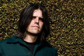 Not a Downer: <b>Tool's</b> Adam Jones Talks '<b>Opiate</b>' Reissue, New ...