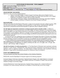 desktop support cover letter sample cover letter for hospitality desktop support cover letter examples of introductions for essays computer hardware technician resume support puter operations