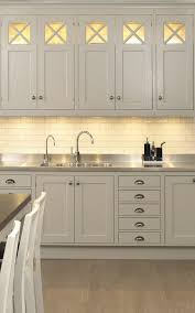 ingenious kitchen cabinet lighting solutions cabinet lighting kitchen