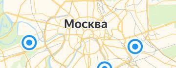 «<b>Рюкзак CasualPlay</b>» — Детские товары — купить на Яндекс ...