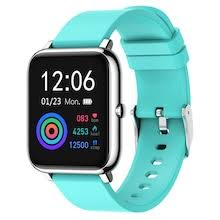 Watche heart Online Deals | Gearbest UK - Page 13