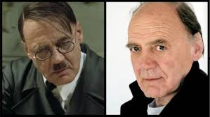 Internet sensation Bruno Ganz will portray Pope Sixtus VI in the pilot starring Kyle Chandler and ... - bruno_ganz_as_hitler