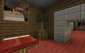 aesthetic lighting minecraft indoors torches tutorial. monder inside minecraft houses pinterest ideas furniture and buildings aesthetic lighting indoors torches tutorial
