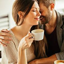 Image result for happy relationship