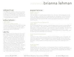 resume  basic objectives for resumes  moresume co    basic objectives for resumes smlf
