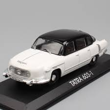 1 43 scale luxury tipo 151 1000 kilometres paris 1964 trintignant simon model sports race car diecasts toy vehicles for childs