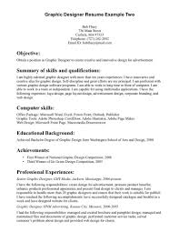 best maintenance technician cover letter examples livecareer resume sample maintenance resume cover letter sample 15