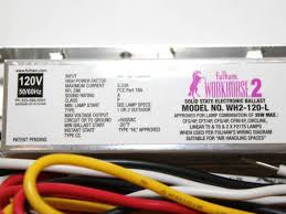 fulham workhorse 3 wiring diagram wiring diagram fulham workhorse 2 wh2 120 l wiring diagram