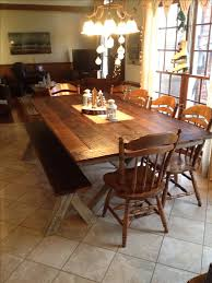 quality small dining table designs furniture dut: custom furniture builders specializing in dining tables and benches ottomans and home decor