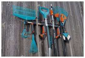<b>Кронштейн</b> для садовых <b>инструментов</b> Gardena 03501-20.000.00 ...