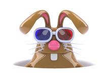 Bildresultat för kaninhål